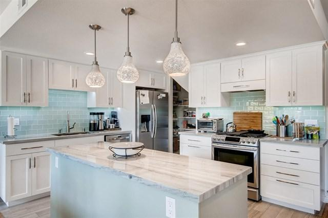 2340 Caringa Way Unit C, Carlsbad, CA 92009 (#190027975) :: Ardent Real Estate Group, Inc.