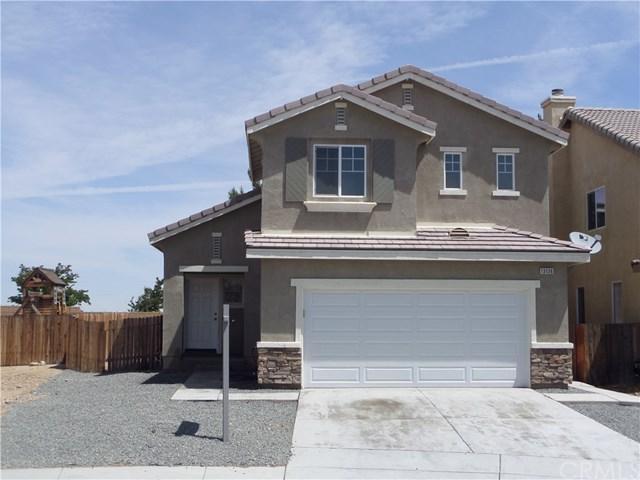 13136 Vista Del Sol Court, Victorville, CA 92394 (#MB19119557) :: Keller Williams Temecula / Riverside / Norco