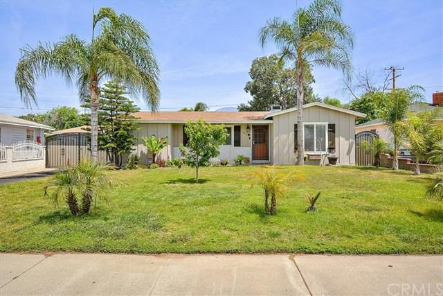 943 E Yale Street, Ontario, CA 91764 (#CV19117415) :: California Realty Experts