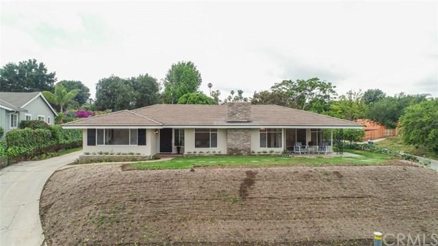 1107 S Montezuma Way, West Covina, CA 91791 (#CV19119574) :: Kim Meeker Realty Group