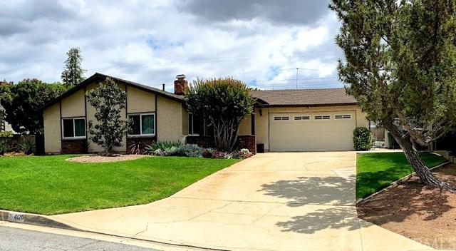 4120 Las Casas Avenue, Claremont, CA 91711 (#CV19118051) :: Kim Meeker Realty Group