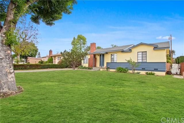 752 N Morada Avenue, West Covina, CA 91790 (#CV19119600) :: Kim Meeker Realty Group