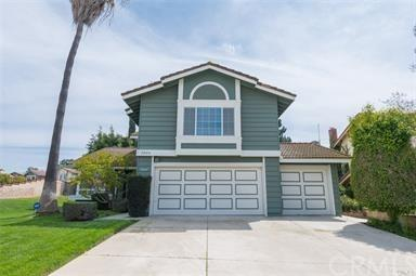 3604 Hawkwood Road, Diamond Bar, CA 91765 (#WS19119451) :: Ardent Real Estate Group, Inc.