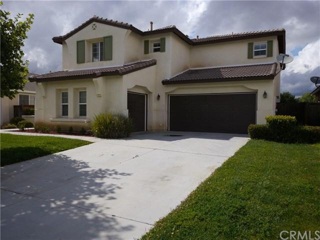 27774 Gladstone Drive, Moreno Valley, CA 92555 (#PW19118333) :: Keller Williams Temecula / Riverside / Norco