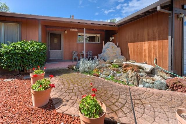 12973 Konocti, Clearlake Oaks, CA 95423 (#LC19117443) :: California Realty Experts