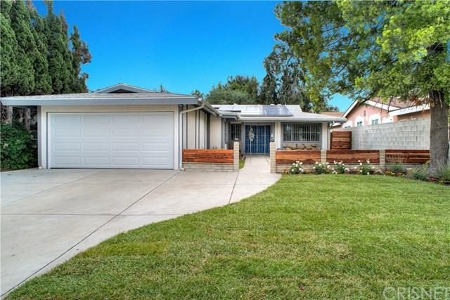 9713 Orion Avenue, North Hills, CA 91343 (#SR19117922) :: Ardent Real Estate Group, Inc.