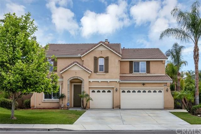 30535 San Anselmo Drive, Murrieta, CA 92563 (#SW19119476) :: California Realty Experts