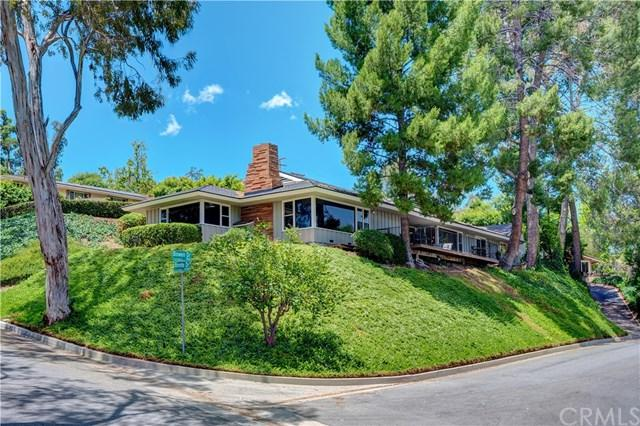 14169 Bronte Drive, Whittier, CA 90602 (#PW19119560) :: Ardent Real Estate Group, Inc.