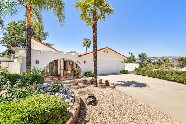 22343 Boating Way, Canyon Lake, CA 92587 (#SW19115744) :: Realty ONE Group Empire
