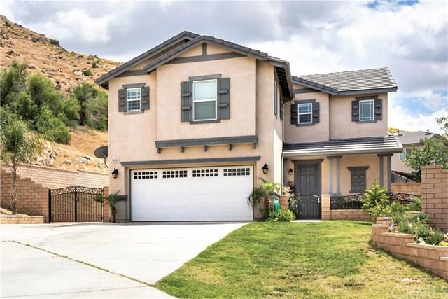 14885 Durham Circle, Moreno Valley, CA 92555 (#IV19119652) :: Keller Williams Temecula / Riverside / Norco