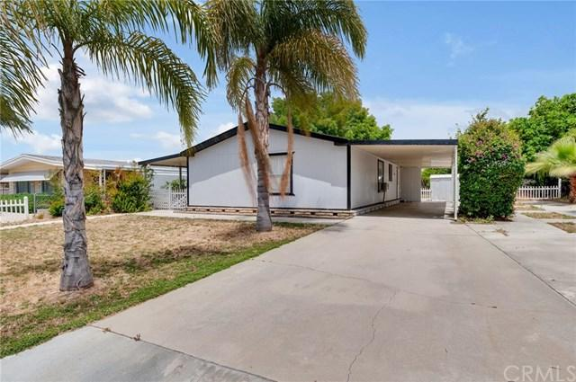 43432 Ballew Way, Hemet, CA 92544 (#CV19119666) :: California Realty Experts