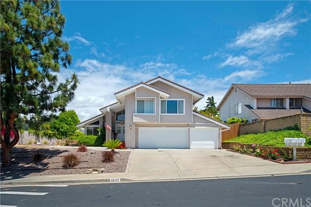 22112 Comanche Road, Lake Forest, CA 92630 (#LG19118962) :: California Realty Experts