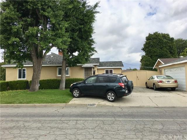 9807 Hallwood Drive, Temple City, CA 91780 (#TR19119578) :: Ardent Real Estate Group, Inc.