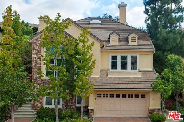 2378 Buckingham Lane, Los Angeles (City), CA 90077 (#19469208) :: PLG Estates