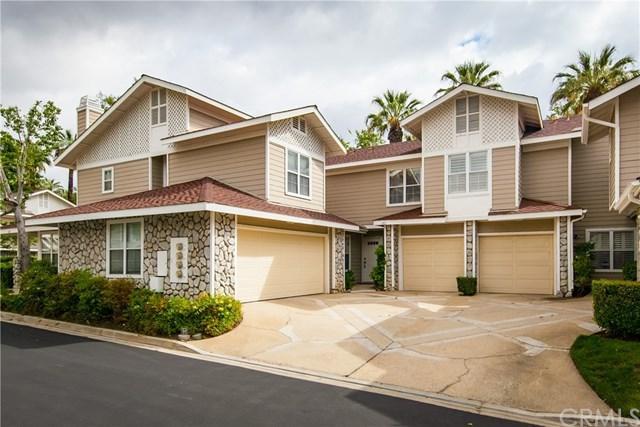 102 Chandler W, Highland, CA 92346 (#EV19118629) :: Keller Williams Temecula / Riverside / Norco