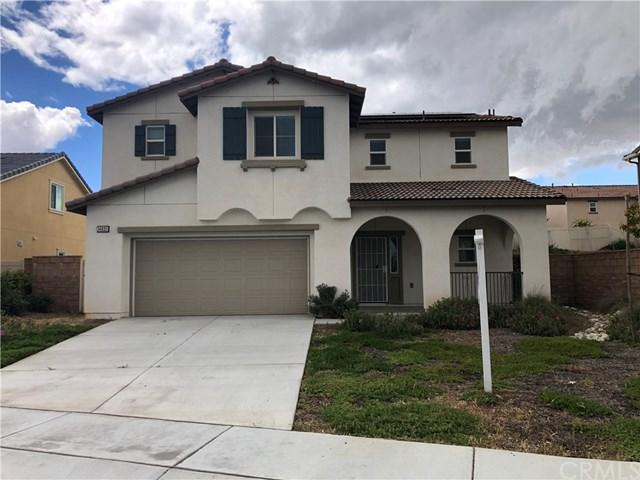 34823 Oakwood Lane, Murrieta, CA 92563 (#EV19119485) :: California Realty Experts