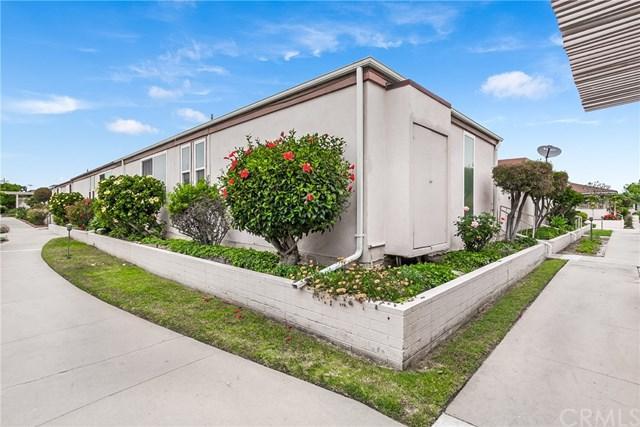 777 E Valley Boulevard #53, Alhambra, CA 91801 (#AR19119573) :: California Realty Experts