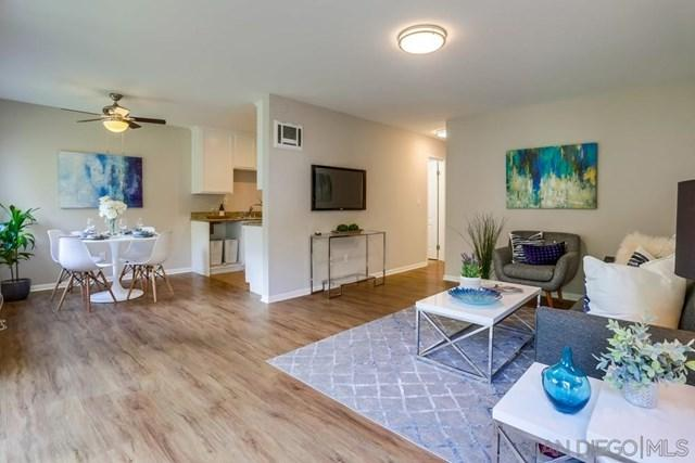 6401 Mount Ada Road #143, San Diego, CA 92111 (#190027996) :: Ardent Real Estate Group, Inc.