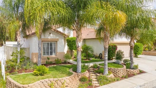 31604 Boulder Vista Drive, Lake Elsinore, CA 92532 (#IG19109788) :: California Realty Experts