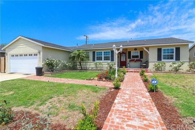 6811 Santee Avenue, Westminster, CA 92683 (#OC19119165) :: Scott J. Miller Team/ Coldwell Banker Residential Brokerage
