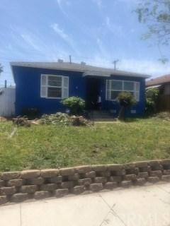 1240 E Silva Street, Long Beach, CA 90807 (#PW19119748) :: California Realty Experts