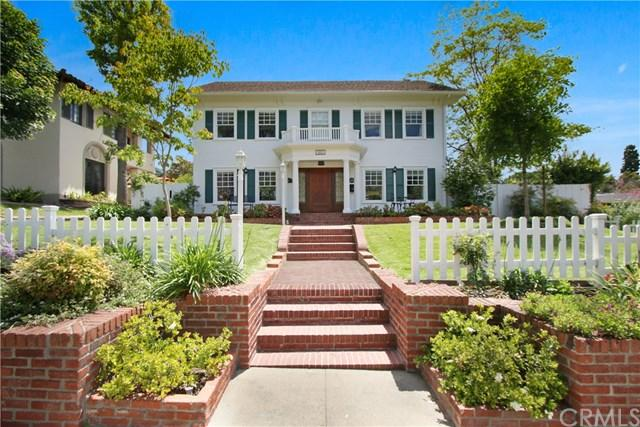 6056 Friends Avenue, Whittier, CA 90601 (#PW19119764) :: Ardent Real Estate Group, Inc.