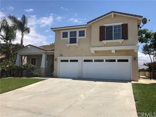 3729 Holly Springs Drive, Corona, CA 92881 (#IG19119599) :: California Realty Experts