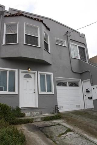 3539 Mission Circle, Daly City, CA 94014 (#ML81753102) :: California Realty Experts