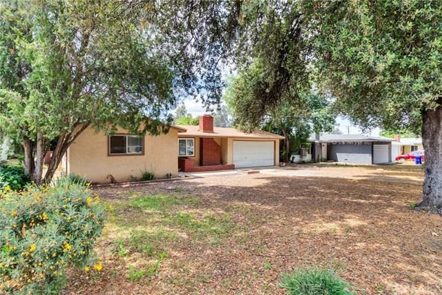 25829 26th Street, San Bernardino, CA 92404 (#OC19119450) :: California Realty Experts