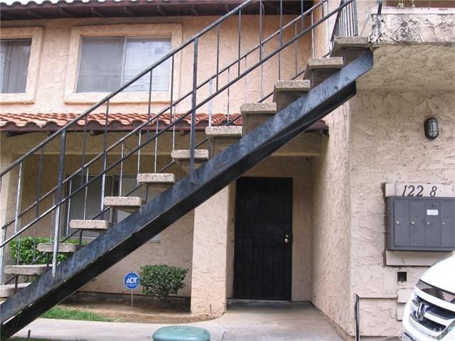 12218 Orchid Lane C, Moreno Valley, CA 92557 (#EV19119737) :: Keller Williams Temecula / Riverside / Norco