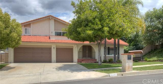 513 Clover Street, Redlands, CA 92373 (#EV19116973) :: Ardent Real Estate Group, Inc.