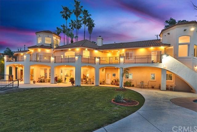 1419 Quail Court, San Bernardino, CA 92404 (#IV19108985) :: California Realty Experts