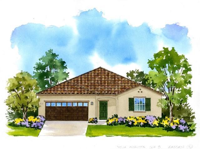 350 Robin Road, San Jacinto, CA 92582 (#EV19119874) :: RE/MAX Empire Properties