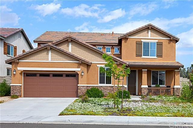 23483 Crystal Way, Wildomar, CA 92595 (#OC19101220) :: RE/MAX Empire Properties