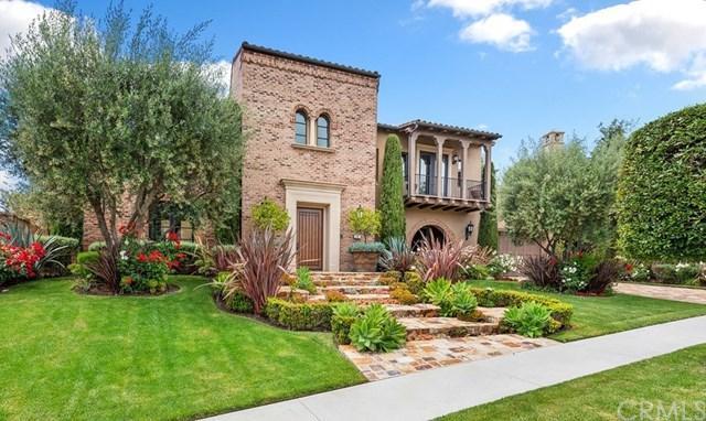 19 Via Conocido, San Clemente, CA 92673 (#OC19117310) :: Doherty Real Estate Group