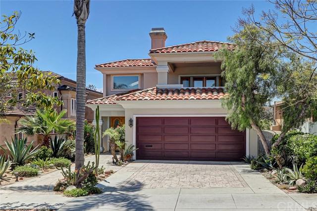 700 Avenue A, Redondo Beach, CA 90277 (#SB19117833) :: RE/MAX Empire Properties