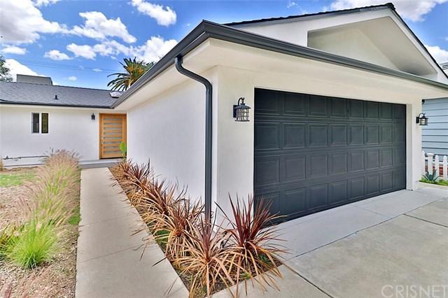 6515 Debs Avenue, West Hills, CA 91307 (#SR19119309) :: Ardent Real Estate Group, Inc.