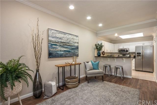 21 Castano, Rancho Santa Margarita, CA 92688 (#OC19114860) :: Doherty Real Estate Group