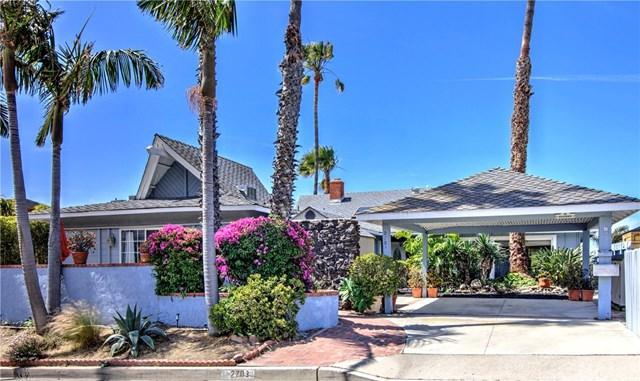 2703 Via Bandita, San Clemente, CA 92672 (#OC19118796) :: Doherty Real Estate Group