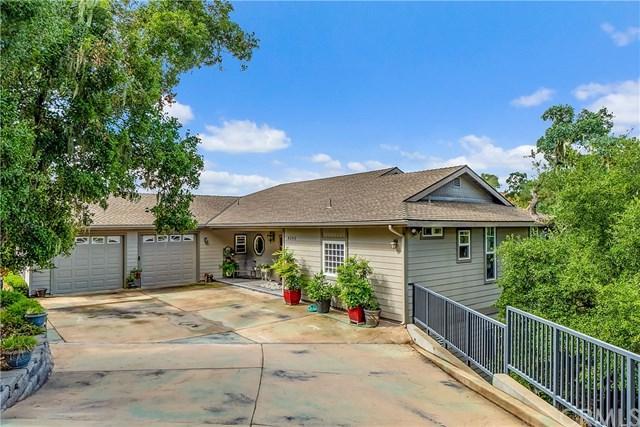 8380 Alta Vista Avenue, Atascadero, CA 93422 (#NS19113689) :: RE/MAX Parkside Real Estate
