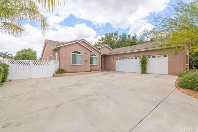 32990 Celeste Way, Wildomar, CA 92595 (#PW19119887) :: RE/MAX Empire Properties