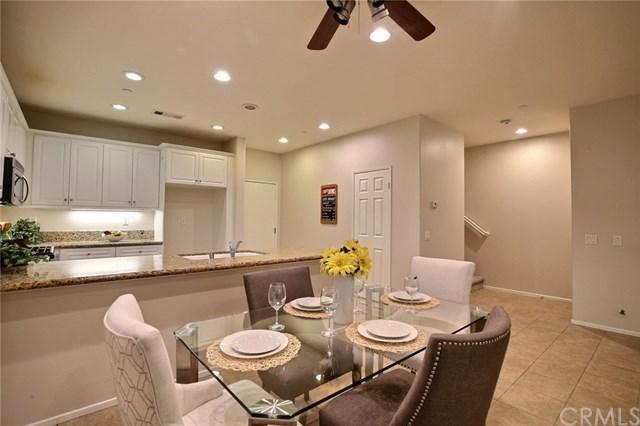 6263 Isidora Lane, Eastvale, CA 91752 (#CV19120009) :: Ardent Real Estate Group, Inc.