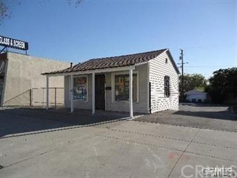 11448 Whittier Boulevard, Whittier, CA 90601 (#PW19118651) :: Fred Sed Group