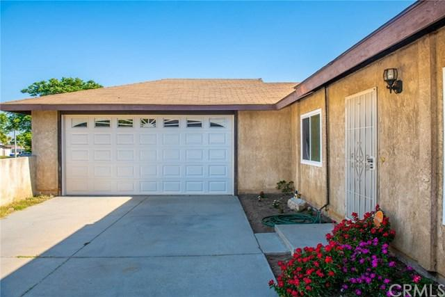 234 N Brampton Avenue, Rialto, CA 92376 (#IV19120063) :: Realty ONE Group Empire