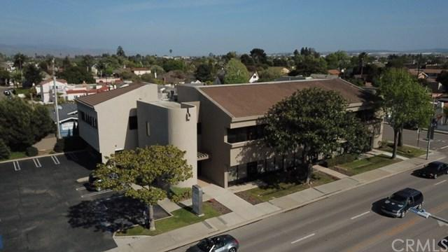 1010 S Broadway, Santa Maria, CA 93454 (#SP19120072) :: RE/MAX Parkside Real Estate