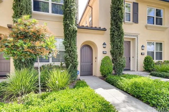 127 Lamplighter, Irvine, CA 92620 (#OC19118067) :: Doherty Real Estate Group