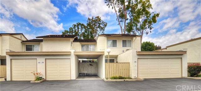 458 Shady Court, Brea, CA 92821 (#PW19120020) :: Ardent Real Estate Group, Inc.