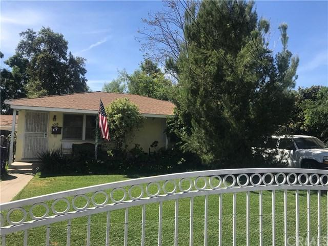 9008 Pentland Street, Temple City, CA 91780 (#WS19120061) :: Ardent Real Estate Group, Inc.