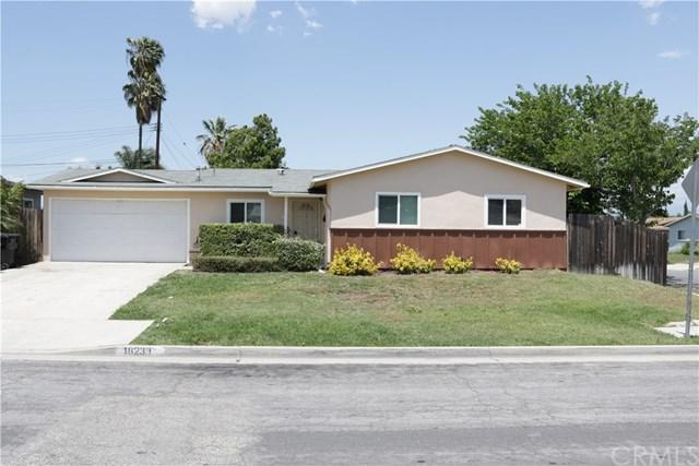 18239 Mescalero Street, Rowland Heights, CA 91748 (#TR19120042) :: The Laffins Real Estate Team