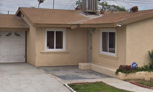 439 N Marcella Avenue, Rialto, CA 92376 (#DW19120065) :: Realty ONE Group Empire